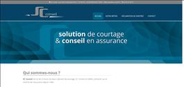 SC Conseil courtier en assurances sur Bordeaux